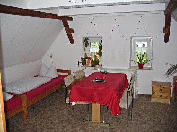Pension Pappelhof Zimmer Preise Zimmer Rot